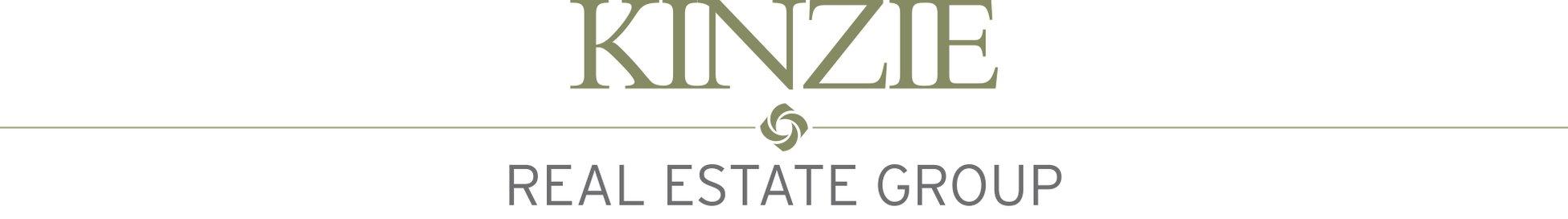 https://kinziegroup.com Logo